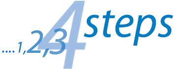 4-easy-steps