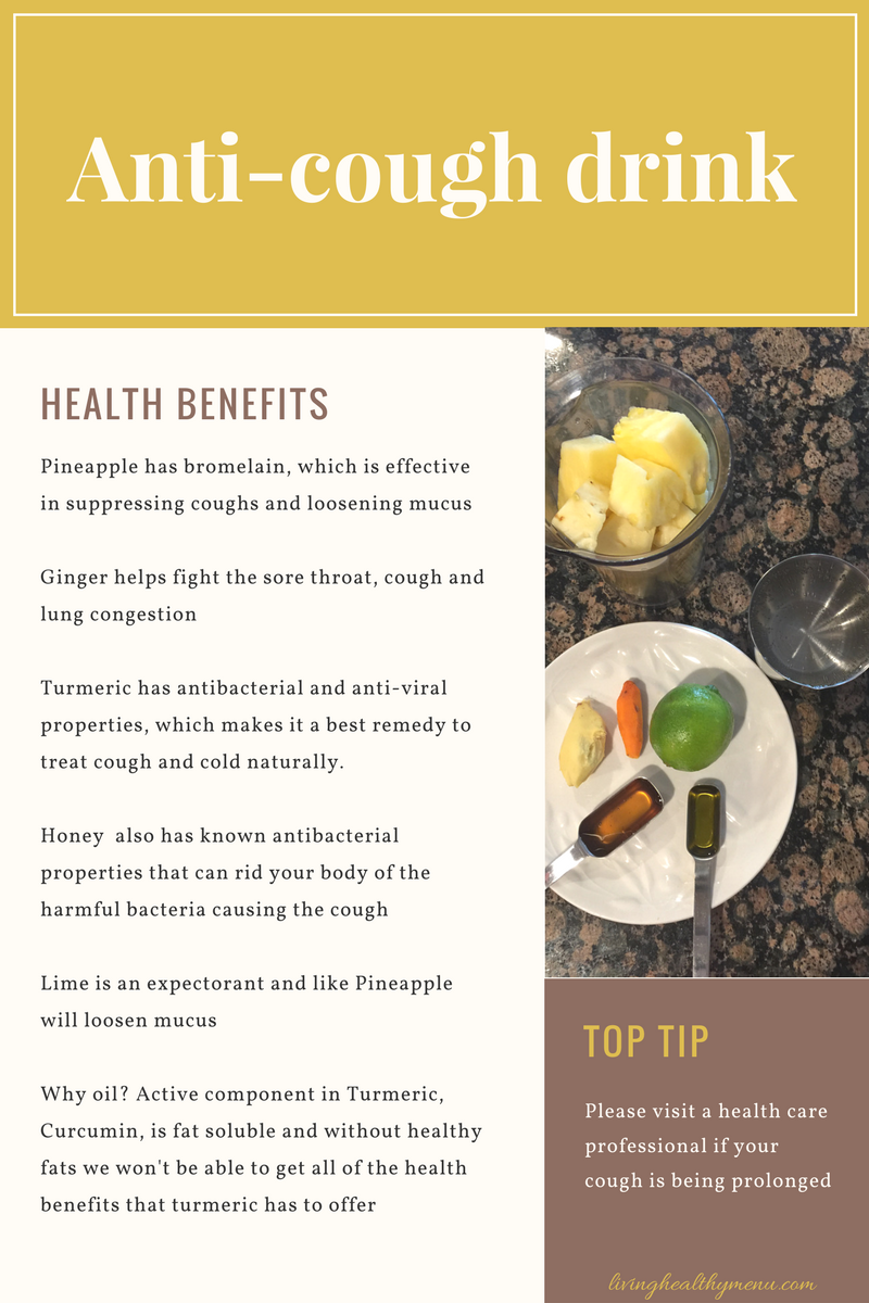 healt-benefits