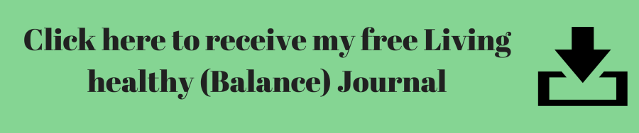 click-here-to-receive-my-free-living-healthy-balance-journal
